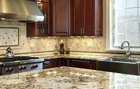 types of granite countertops colors types lavish best kitchen granite ideas gray and cherry cabinets color types of granite countertops colors