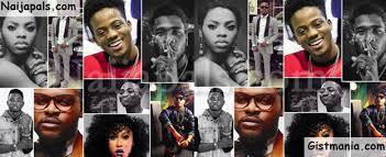latest nigerian naija songs