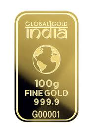 Global India Gold - Finance - Delhi, India | Facebook - 6 Photos