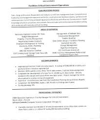 Stationary Engineer Resume Best Resume Template Whizzme Stunning Operations Engineer Resume