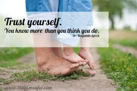 Amazing Quotes To Inspire