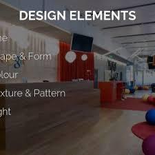 ... Comfortable Interior Design Basics Amusing Interior Design Basics  Principles Pdf Pics Ideas ...