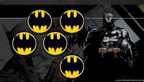 Форум > playstation vita > темы с подиконками psvita. Batman Ps Vita Wallpapers Free Ps Vita Themes And Wallpapers Desktop Background