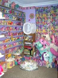 pony crib bedding set my little bedroom decor ideas luxury littl