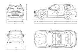 BMW 3 Series 2013 bmw x5 accessories : Bmw X5 Interior Dimensions - Home Decor 2018