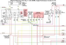 mustang alternator wiring diagram with blueprint images 2718 1990 Mustang Alternator Wiring Diagram large size of wiring diagrams mustang alternator wiring diagram with basic images mustang alternator wiring diagram 1990 ford mustang alternator wiring diagram