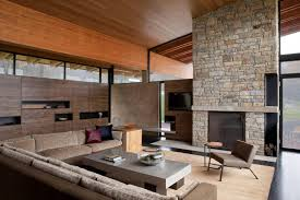 Large Living Room Design Small Design Ideas For Large Living Room