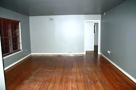 cost to paint a room as well as average to paint a bedroom cost to cost to paint