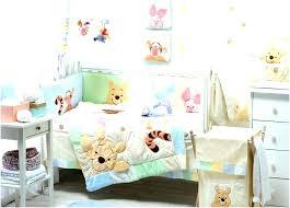 gender neutral crib bedding sets neutral crib bedding sets gender neutral baby bedding babies bedding set