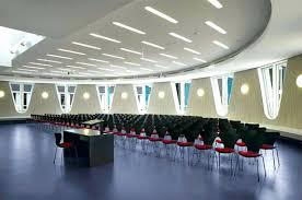accredited interior design schools online. Accredited Interior Design Schools Fair Online With Stylish O
