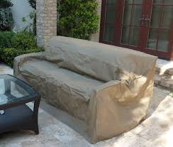 patio couch patio furniture covers