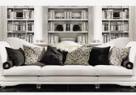 top italian furniture brands. Italian Furniture Brands Beautiful Top