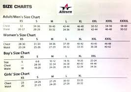 Baseball Pants Size Chart 42 Style A Nike Baseball Pants Youth Size Chart Speculator