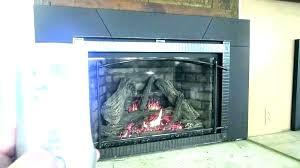 gas fireplace wont stay lit pilot light wont light gas fireplace pilot light on but won