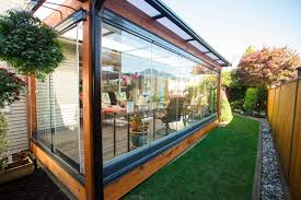 Would a Glass Sunroom Benefit Your Home?