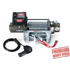 warn winches product categories superpower page 2 warn xd9000 24 volt winch