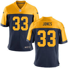 Jersey Discount Game Jersey Jersey wholesale Cheap