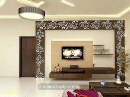 picture of furniture designs. Full Size Of Appealing Latest Living Room Tv Cabinet Designs Pictures India Stand Ideas Picture Furniture