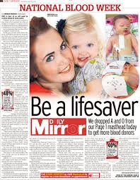 mirror news. downloadable - daily mirror\u0027s front page mirror article news n