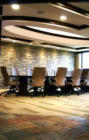 office room decor.  Room Conference Room Names Ideas Decor Creative Office Meeting  Used To Office Room Decor H