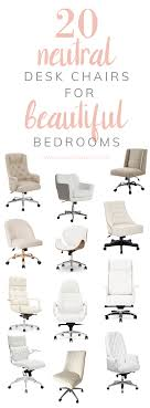 Wingback office chair furniture ideas amazing Yhome 20 Cheap Comfy Desk Chair Ideas For Beautiful Home Offices Or Bedrooms Sanjosecalsoap 20 Cheap Comfy Desk Chair Ideas For Beautiful Home Offices Or