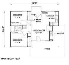 700 sq ft indian house plans sq ft house plans new cottage style house plan 2