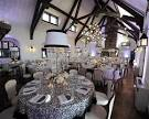 Party Venues in New Castle, PA - 157 Venues | Pricing