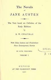 jane austen essay titles jane austen full bibliography of  jane austen essay titles