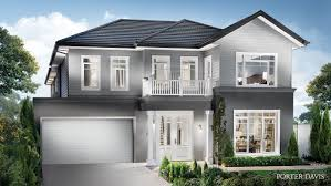 Grand Prize Ms Dream Home Lottery