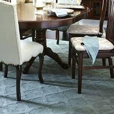 moroccan tile rug pier one imports tile rug blue moroccan tile rug uk moroccan tile rug target