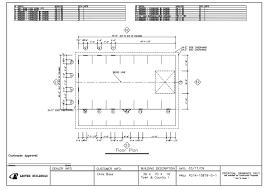 metal house plans. antique metal shop house plans r
