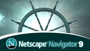The historic ie competition, now firefox compatible. Netscape Navigator 9 0 0 4 For Windows Download