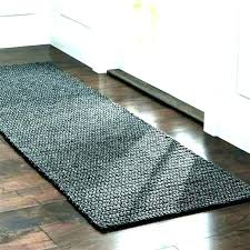 carpet for kitchen floor runners washable runner rugs kitchens carpets and rug gray yellow grey