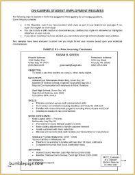 Grad School Resume Tips Academic Resume Template Grad School Resume Template Grad