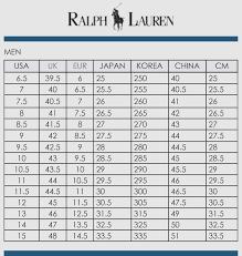 Rush Order Tees Size Chart Kid T Shirt Sizes Coolmine Community School