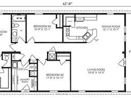 wiring diagram for 2 bedroom flat wiring image wiring diagram of a two bedroom flat wiring image on wiring diagram for 2