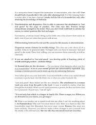 Greed Quotes Beauteous Brahmacharya Celibacy Quotes Sri R Paramahansa