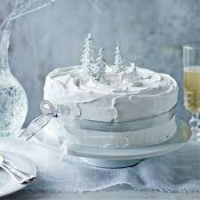 Search the bbc search the bbc Best Mary Berry Christmas Recipes Christmas Baking Ideas