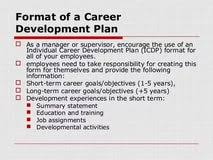 sample of career goals essay how to make a detailed outline for career goals essay examples sample