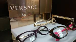 10 designer eyeglass frames you ll want to see