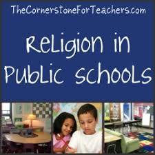 religion public schools essay essay help religion public schools essay