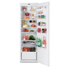 John Lewis Kitchen Appliances Fridges Buying Guide