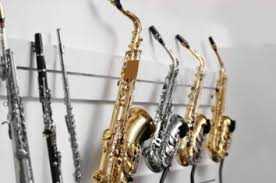 Saxophone Size Chart What Sizes Do Saxophones Come In