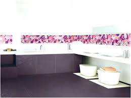 most unique installing self adhesive wall tiles in the bathroom copy l and stick tile pictures