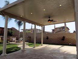 alumawood patio covers.  Covers Alumawood Recessed Lighting Lighting  Return To  Patio Covers In L