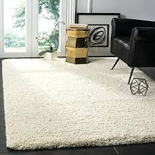 8 x 13 area rug com collection ivory with regard to 8 x area