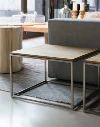 ... Medium Size Of Coffee Table:awesome Low Coffee Table Coffee Table And End  Tables Small