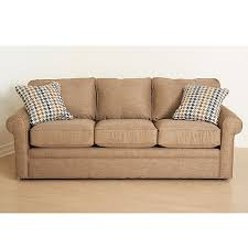 lazy boy furniture reviews. Chic Lazy Boy Sleeper Sofas La Z More Than Your Daddy39s With Sofa Beds Plans 32 Furniture Reviews ,
