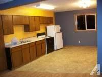 For Rent Large 2 Bedroom Apartment In Quiet 4 Plex In