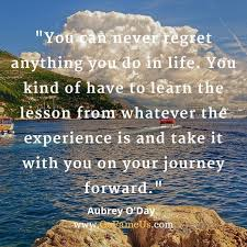 Quotes Life Journey 100 Top Inspirational Quotes On Journey of life and Destination IMAGES 84